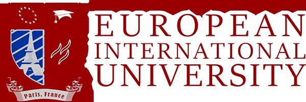 European International University