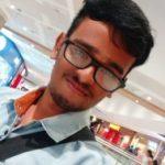 Profile picture of Dinesh M